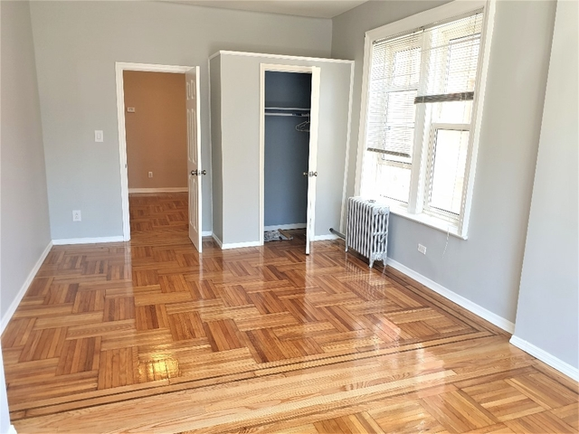 3 Bedrooms, East Flatbush Rental in NYC for $2,495 - Photo 2