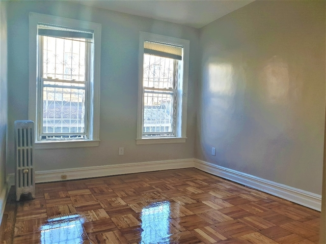 2 Bedrooms, East Flatbush Rental in NYC for $2,399 - Photo 2