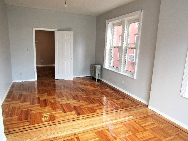 3 Bedrooms, East Flatbush Rental in NYC for $2,500 - Photo 2