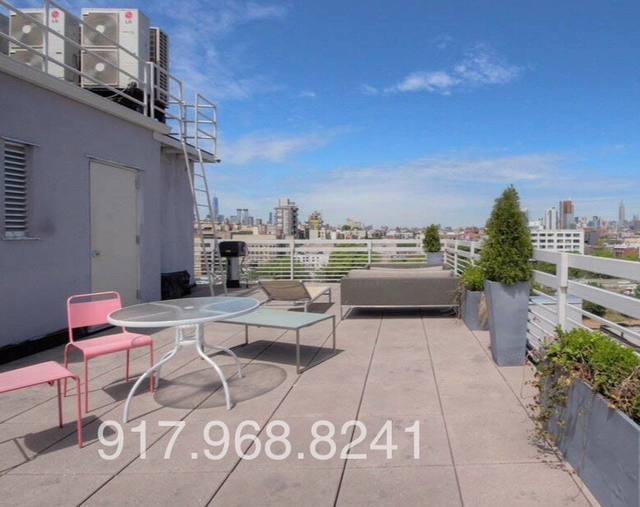 1 Bedroom, East Williamsburg Rental in NYC for $3,400 - Photo 2