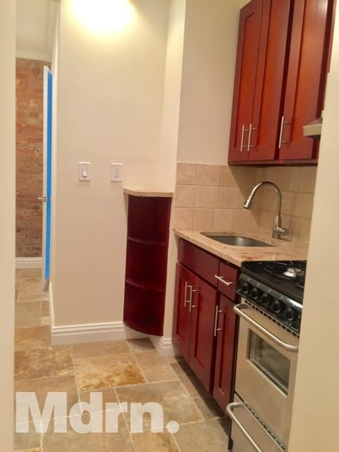 1 Bedroom, Upper East Side Rental in NYC for $2,380 - Photo 1