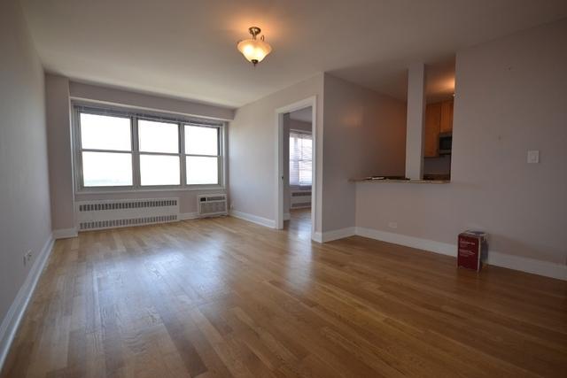 2 Bedrooms, Kew Gardens Rental in NYC for $2,700 - Photo 1