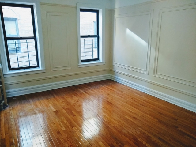 1 Bedroom, Norwood Rental in NYC for $1,475 - Photo 2
