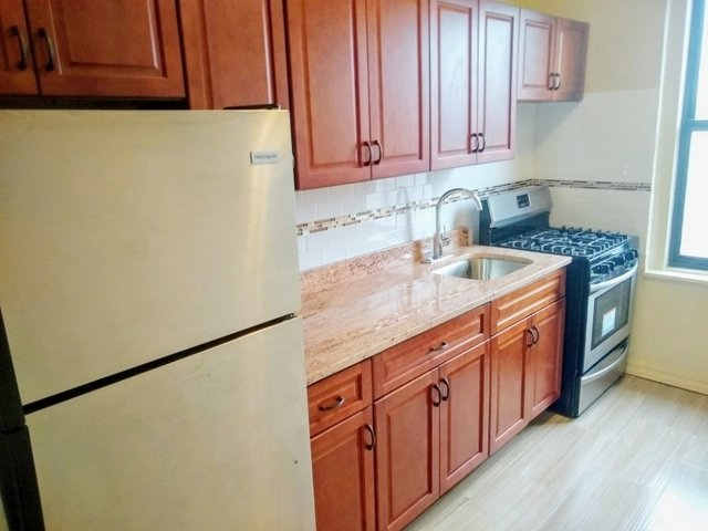 2 Bedrooms, Norwood Rental in NYC for $1,850 - Photo 1
