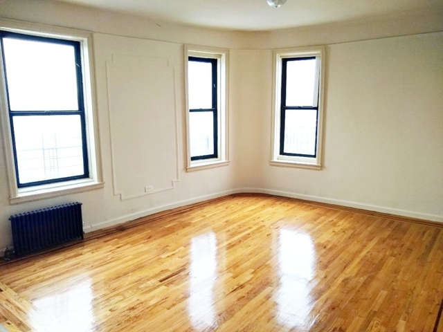 1 Bedroom, Norwood Rental in NYC for $1,475 - Photo 1