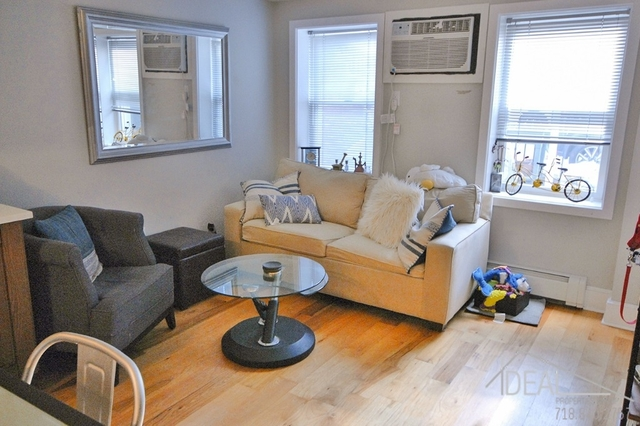 2 Bedrooms, Kensington Rental in NYC for $2,416 - Photo 2