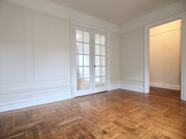 2 Bedrooms, Hudson Heights Rental in NYC for $2,100 - Photo 2