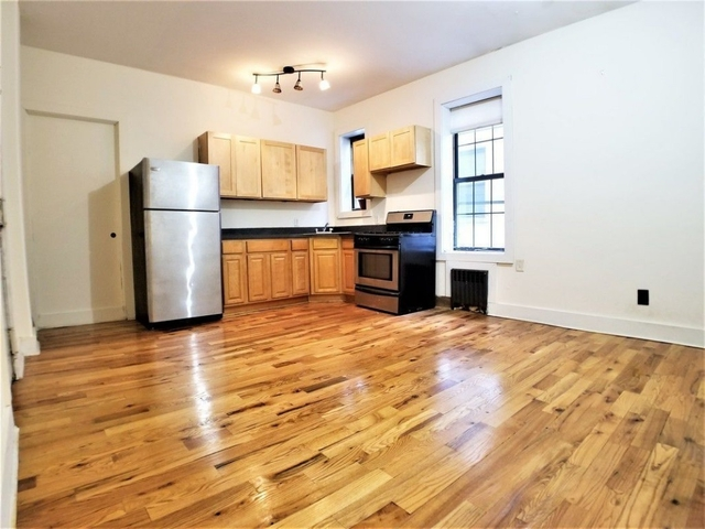 1 Bedroom, Crown Heights Rental in NYC for $1,799 - Photo 1