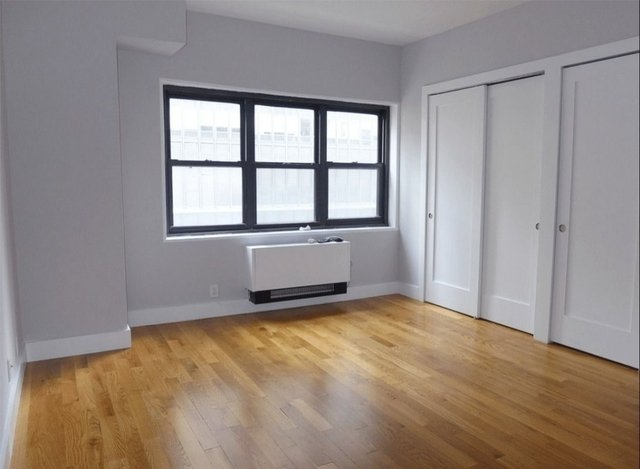 2 Bedrooms, Turtle Bay Rental in NYC for $4,395 - Photo 2