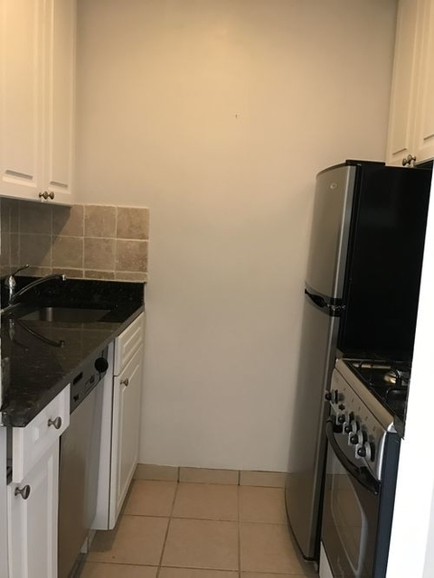 Studio, Gramercy Park Rental in NYC for $2,475 - Photo 2