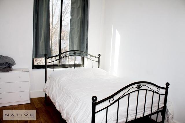 4 Bedrooms, Bushwick Rental in NYC for $3,600 - Photo 2