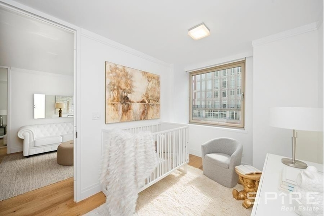 3 Bedrooms, Yorkville Rental in NYC for $6,725 - Photo 2