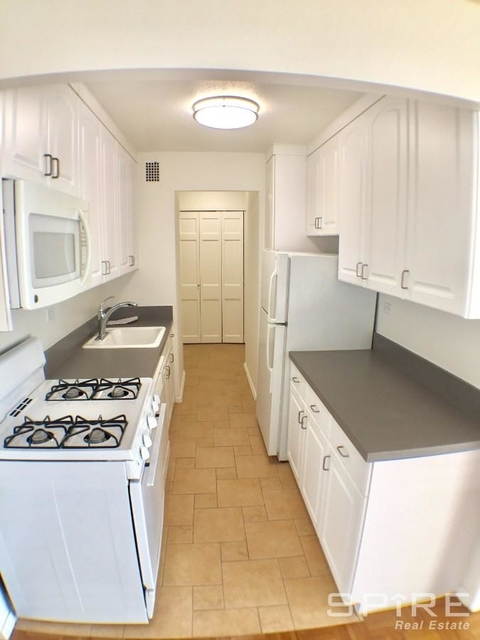 2 Bedrooms, Upper East Side Rental in NYC for $3,568 - Photo 1