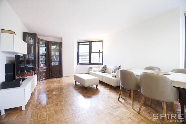 2 Bedrooms, Upper East Side Rental in NYC for $3,568 - Photo 2
