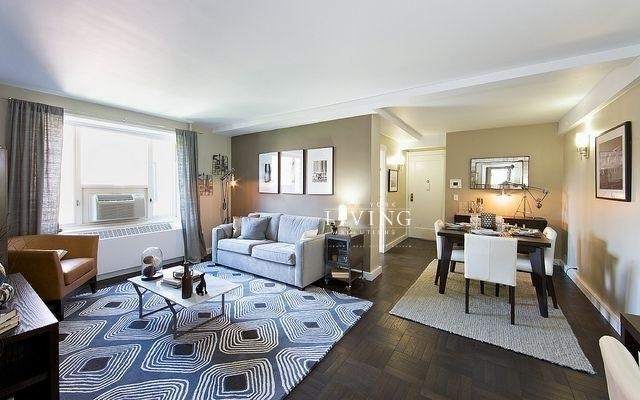 1 Bedroom, Stuyvesant Town - Peter Cooper Village Rental in NYC for $4,795 - Photo 1