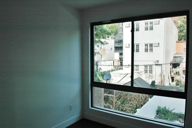 2 Bedrooms, Wingate Rental in NYC for $2,499 - Photo 2