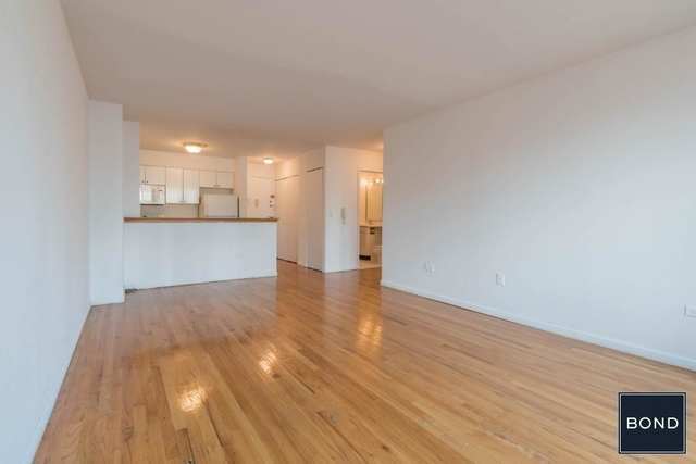 1 Bedroom, Rose Hill Rental in NYC for $3,395 - Photo 2