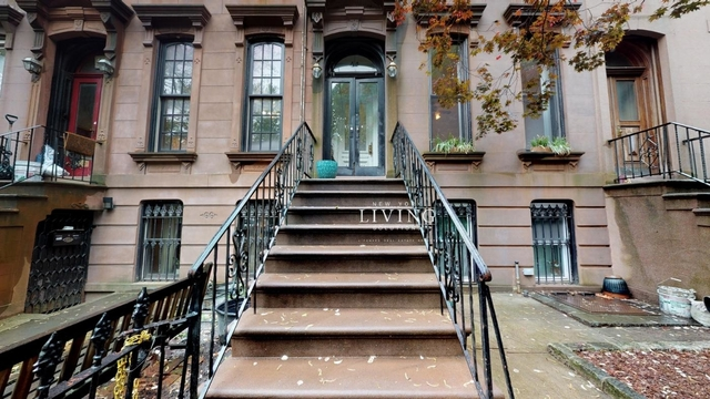 1 Bedroom, Carroll Gardens Rental in NYC for $2,875 - Photo 1