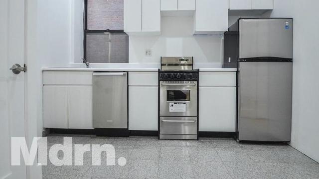 2 Bedrooms, Midtown East Rental in NYC for $2,900 - Photo 1