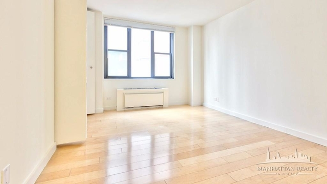 3 Bedrooms, Murray Hill Rental in NYC for $6,295 - Photo 2