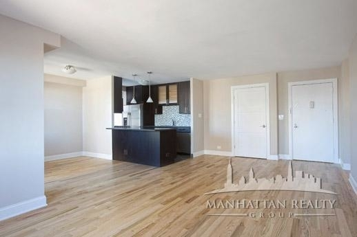 3 Bedrooms, Tribeca Rental in NYC for $6,890 - Photo 1