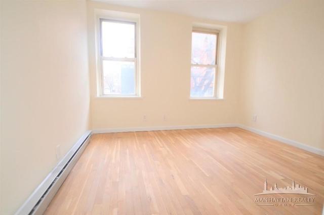 1 Bedroom, SoHo Rental in NYC for $3,450 - Photo 2