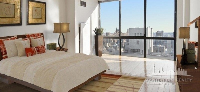 4 Bedrooms, Sutton Place Rental in NYC for $7,900 - Photo 2
