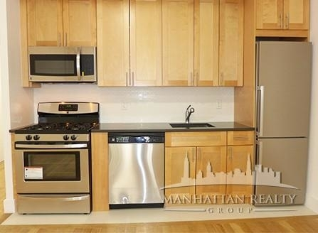Studio, Sutton Place Rental in NYC for $2,550 - Photo 2