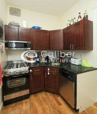 3 Bedrooms, Sutton Place Rental in NYC for $3,712 - Photo 1