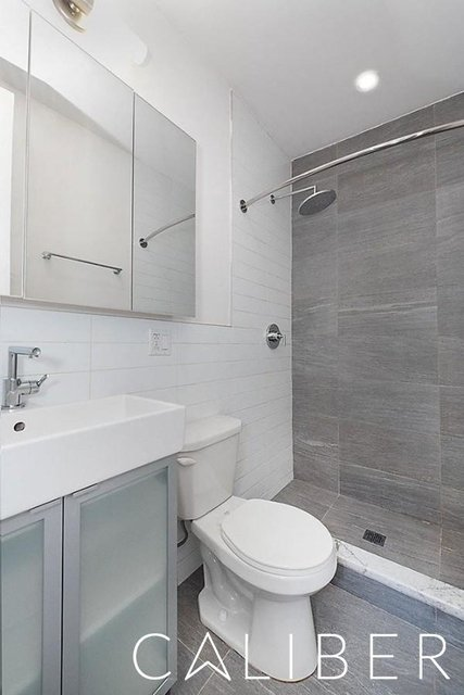 3 Bedrooms, Rose Hill Rental in NYC for $4,246 - Photo 1