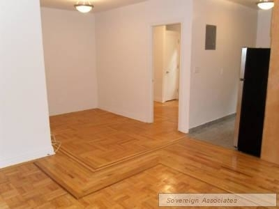 2 Bedrooms, Hudson Heights Rental in NYC for $2,595 - Photo 2