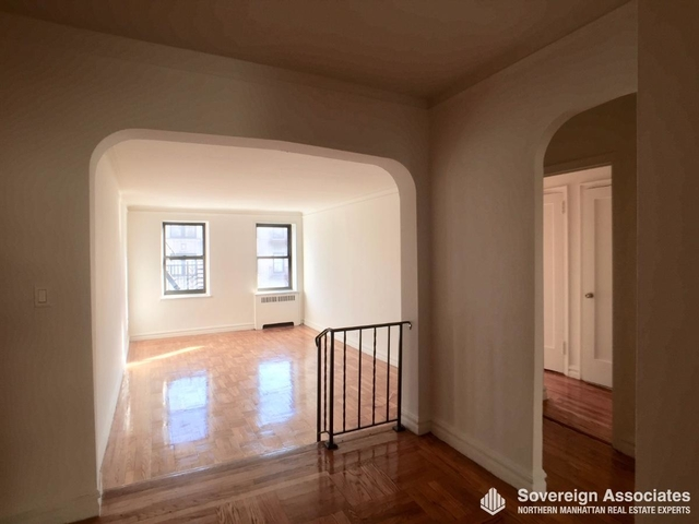2 Bedrooms, Hudson Heights Rental in NYC for $2,900 - Photo 1
