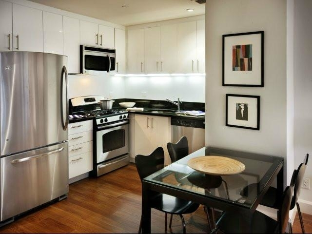 Studio, Downtown Brooklyn Rental in NYC for $3,249 - Photo 2