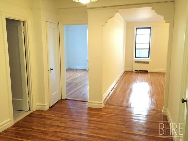 1 Bedroom, Brooklyn Heights Rental in NYC for $2,900 - Photo 1