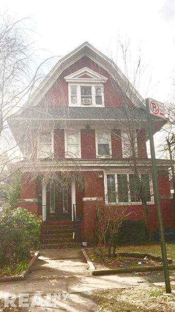5 Bedrooms, Midwood Park Rental in NYC for $5,950 - Photo 1