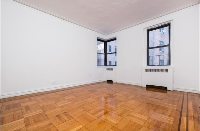 Studio, Hudson Heights Rental in NYC for $2,174 - Photo 1