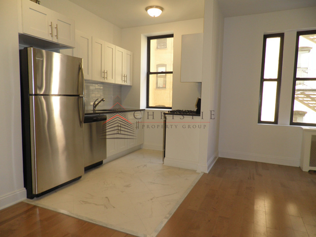 2 Bedrooms, Hudson Heights Rental in NYC for $2,650 - Photo 2