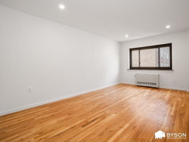 3 Bedrooms, Rose Hill Rental in NYC for $4,850 - Photo 2