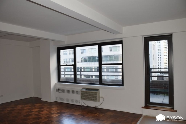 3 Bedrooms, Midtown East Rental in NYC for $4,395 - Photo 2