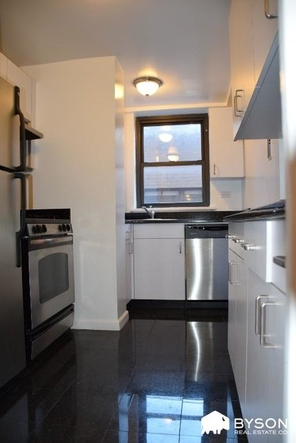 3 Bedrooms, Midtown East Rental in NYC for $4,395 - Photo 1