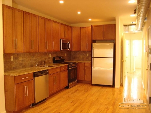 4 Bedrooms, SoHo Rental in NYC for $7,900 - Photo 1