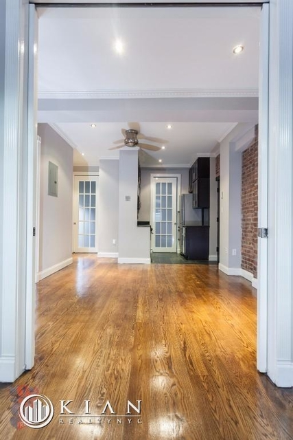 3 Bedrooms, East Harlem Rental in NYC for $3,873 - Photo 1
