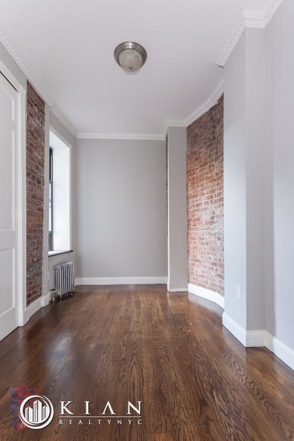3 Bedrooms, East Harlem Rental in NYC for $3,873 - Photo 2