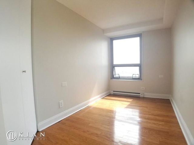 Studio, East Harlem Rental in NYC for $2,495 - Photo 2