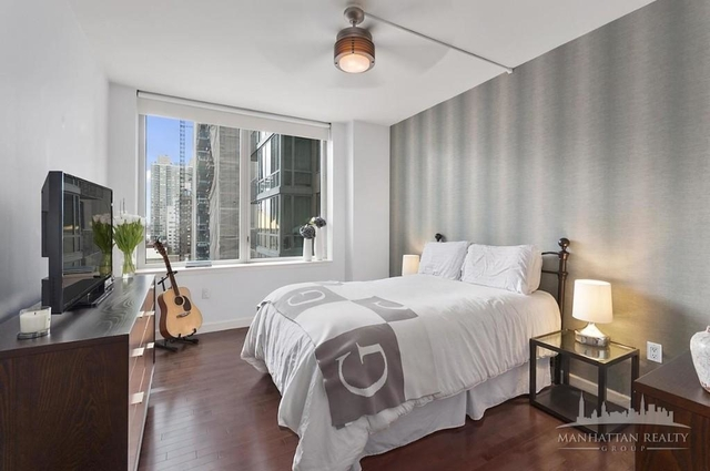 3 Bedrooms, Kips Bay Rental in NYC for $6,495 - Photo 2