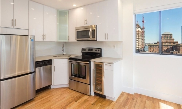 3 Bedrooms, Kips Bay Rental in NYC for $5,100 - Photo 1