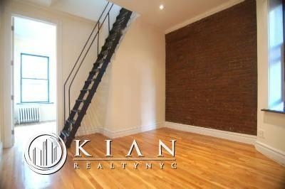 2 Bedrooms, Rose Hill Rental in NYC for $3,688 - Photo 1