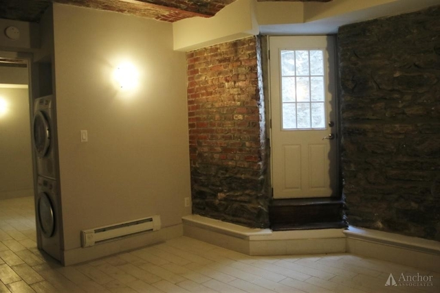 2 Bedrooms, Gramercy Park Rental in NYC for $3,965 - Photo 1