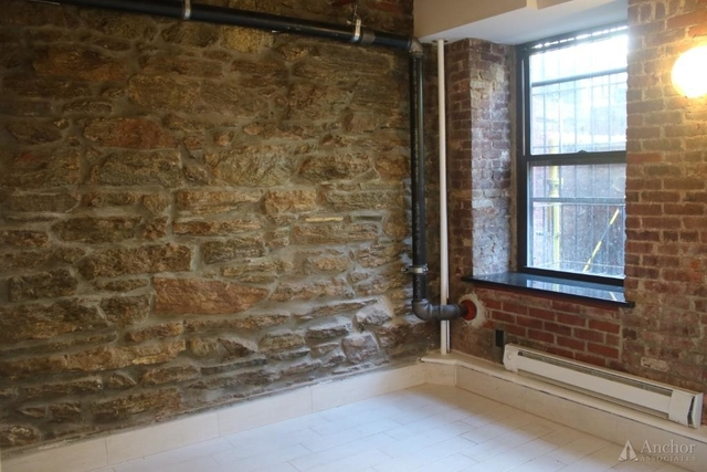 2 Bedrooms, Gramercy Park Rental in NYC for $3,965 - Photo 2