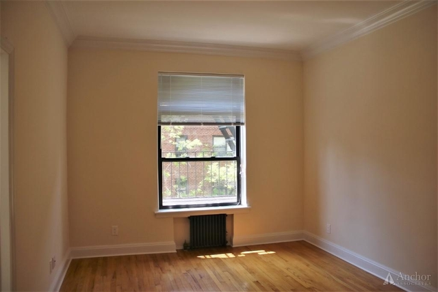 1 Bedroom, Upper East Side Rental in NYC for $2,895 - Photo 2